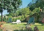 Location vacances Villefranche-du-Périgord - Holiday home Lacombe N-600-2