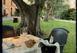 Location vacances Foresto Sparso - Agriturismo Ripa Del Bosco-3