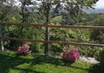 Location vacances Piémont - Antica Dimora-3