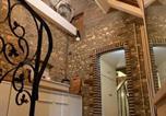 Location vacances Fontaines - Maison Coeur De Toucy 1h30 De Paris-1