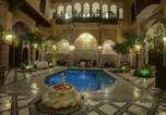 Location vacances Fès - Riad Salam Fes-1