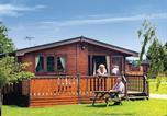 Location vacances Derby - Beechwood Park-3