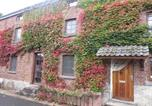 Location vacances Havelange - Charming country Cottage-2