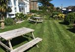 Location vacances Bude - Bude Haven Guest House-2