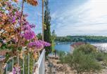 Location vacances Milna - Apartments Marija-4