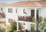 Location vacances Santa Maria - Cv Holidays -Private Residences on Tortuga Beach Resort & Spa-3
