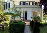 Location vacances Königswinter - Apartment Diana-1