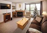 Location vacances Killington - Pinnaclee23-1