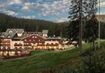 Village vacances Slovaquie - Ski & Wellness Residence Družba-1