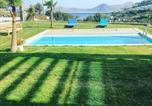 Location vacances Gümüşlük - Villa Yalikavak - [#124953]-3