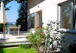 Location vacances Mauthausen - Apartment Sternentor-1