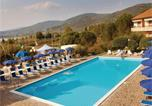 Location vacances Passignano sul Trasimeno - Yuri Bilo-4