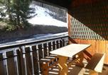 Location vacances  Haute Savoie - Belmont 26 - Appartement duplex centre-3