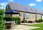 Location vacances Wantage - Spacious Open-Plan Home in Oxfordshire-1