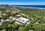 Location vacances Byron Bay - Your Luxury Escape - Vue from Here-4
