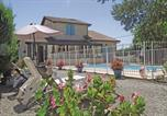 Location vacances Prigonrieux - Holiday Home Tara-1