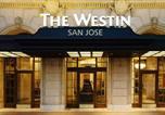 Hôtel San Jose - The Westin San Jose-1