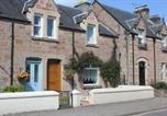 Location vacances Inverness - Easdale House Apartments-1