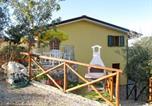 Location vacances Massarosa - Ca`del Lovi 141s-1