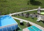 Location vacances Pescaglia - Montecroce-2