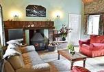 Location vacances Pendine - Fern Cottage-2