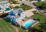 Location vacances Corolla - Inigo's Retreat-1