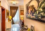Location vacances  Province d'Arezzo - Apartment Margherita-2