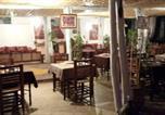 Hôtel Oukaimeden - Dar Ouzguita-3