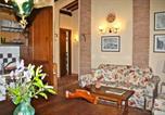 Location vacances Siena - Cottage Romance-2
