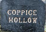Location vacances Buxton - Coppice Hollow-2