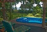 Location vacances  Fidji - Tropical Splendor-2