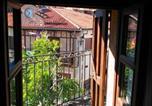 Location vacances Sotoserrano - Casa rural Adelaida-1