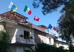 Location vacances Pisa - Casa Furrer-1