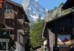 Hôtel Suisse - The Matterhorn Hostel Zermatt-2
