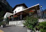 Hôtel Biasca - Albergo Ristorante Groven-3