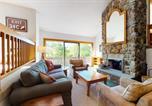 Location vacances Bretton Woods - Bridal Veil Lodge-3