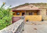 Location vacances Santa Cruz de Tenerife - Casa Chinamada-3