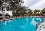 Hôtel Gainesville - Wyndham Garden Gainesville-2