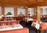 Location vacances  Province autonome de Bolzano - Pension Kleon-3