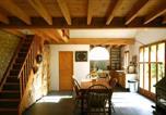 Location vacances Gabarret - La Tour Gites Gascony-3