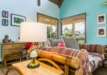 Location vacances Princeville - Iki Nui Hale (Kauai)-3
