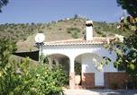 Location vacances Torrox - Holiday home Torrox Pago Pedro López-1