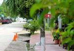 Location vacances Carrillo - Apartamentos Shanna-1