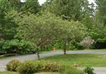 Location vacances Ucluelet - The Outside Inn-2