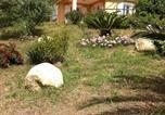 Location vacances Ventiseri - Residence San Micheli-4