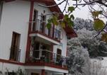 Location vacances Pays Basque - Amalur-1