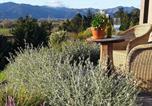 Location vacances Blenheim - Wine Country Luxury Cottage-2