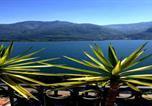 Location vacances Lovere - Perla Lake House-1