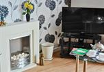 Location vacances Dalton-in-Furness - Bay View-2