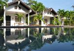 Hôtel Ko Chang - Privacy Resort - Koh Chang